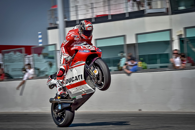 Weird Italy ducati-001 World Ducati Week 2016: the party for Ducati Enthusiasts Latest Italian News and Videos  MotoGp Misano World Circuit Marco Simoncelli Ducati International Bikers Games Ducati Andrea Iannone Andrea Dovizioso
