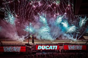 Weird Italy ducati-019-300x200 World Ducati Week 2016: the party for Ducati Enthusiasts Latest Italian News and Videos  MotoGp Misano World Circuit Marco Simoncelli Ducati International Bikers Games Ducati Andrea Iannone Andrea Dovizioso