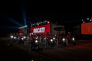Weird Italy ducati-020-300x200 World Ducati Week 2016: the party for Ducati Enthusiasts Latest Italian News and Videos  MotoGp Misano World Circuit Marco Simoncelli Ducati International Bikers Games Ducati Andrea Iannone Andrea Dovizioso