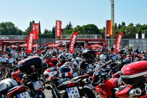 Weird Italy ducati-022-300x200 World Ducati Week 2016: the party for Ducati Enthusiasts Latest Italian News and Videos  MotoGp Misano World Circuit Marco Simoncelli Ducati International Bikers Games Ducati Andrea Iannone Andrea Dovizioso