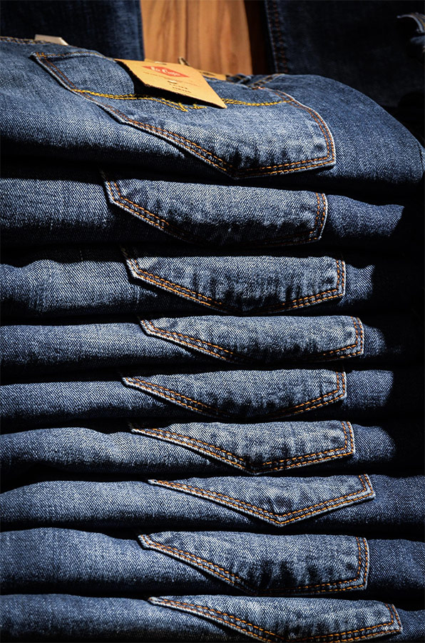 Weird Italy jeans 6 Things You Could Never Have Guessed Are Actually Italian Inventions Italian Dishes and Food Italian History  venice Nutella inventions food casino