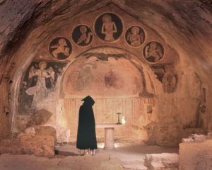 Weird Italy narni-underground-002-300x240 narni-underground-002