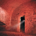 narni-underground
