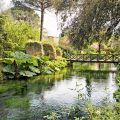 Weird Italy ninfa-garden-120x120 5 Spots To Go Off The Beaten Path In Italy What to see in Italy