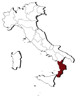Italian flagellants-of-verbicaro