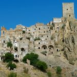 craco-medieval-ghost-town