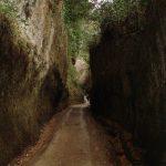 vie-cave-italy