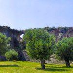Catullus poet Roman villa