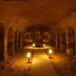 dungeons-of-camerano