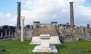 Weird Italy pompei-3-300x178 pompei-3