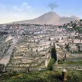 Weird Italy pompeii-ruins-120x120 30 Amazing pictures of Pompeii Featured Italian History Magazine What to see in Italy  romans Pompeii Pliny the Younger Pliny the Elder Mount Vesuvius Imperial Rome Herculaneum graffiti erotic graffiti campania 79 AD