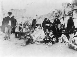 Weird Italy 1908-messina-earthquake-012-300x224 1908-messina-earthquake-012
