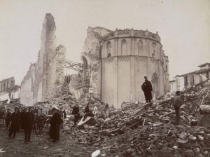 Weird Italy 1908-messina-earthquake-014-300x224 1908-messina-earthquake-014