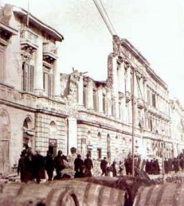 Weird Italy 1908-messina-earthquake-015-268x300 1908-messina-earthquake-015