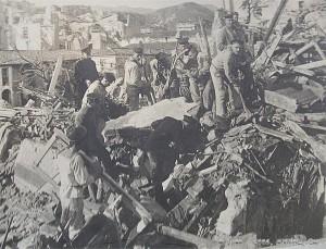 Weird Italy 1908-messina-earthquake-017-300x229 1908-messina-earthquake-017