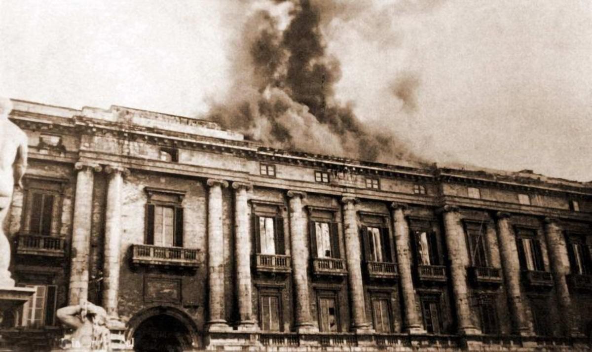 1908-messina-earthquake-title