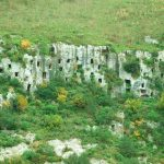 Necropolis-Pantalica