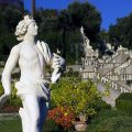 Weird Italy garzoni-garden-collodi-008-120x120 Beauty of Baroque Style: Villa Garzoni at Collodi Featured Italian History Magazine What to see in Italy  villa garzoni tuscany pinocchio lucca garzoni garden Carlo Lorenzini carlo collodi baroque style Baroque