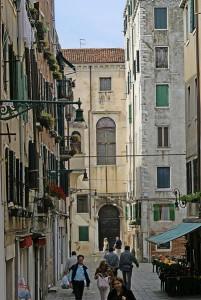 Weird Italy ghetto-venice-008-201x300 ghetto-venice-008