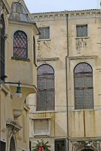Weird Italy ghetto-venice-009-201x300 ghetto-venice-009