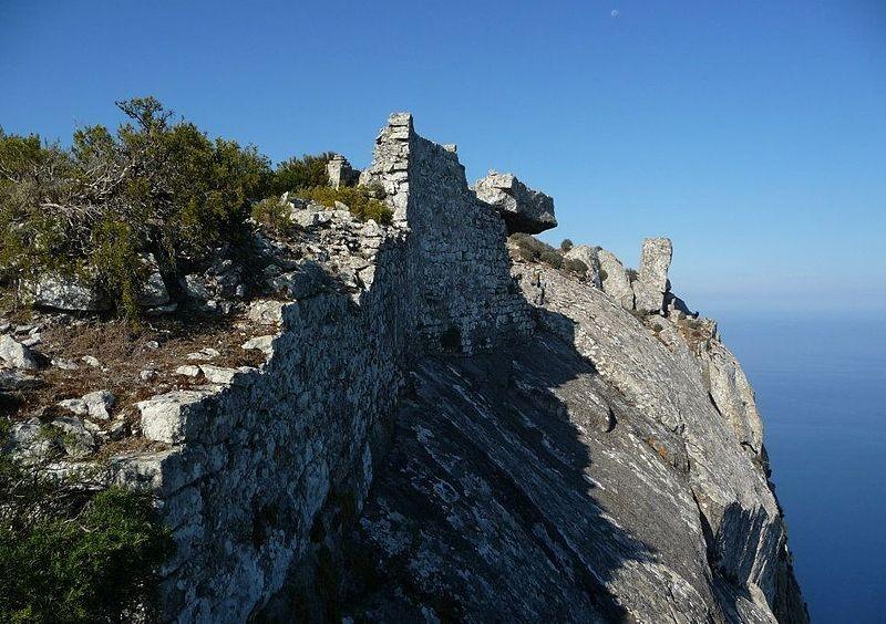 montecristo-fortress