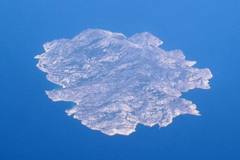 montecristo-island-birdview