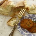 Weird Italy COOKING-ITALIAN-CUISINE-MILAN-TRAVEL-7-120x120 Stale Bread? 6 ways tasty Italians get cooking Italian Dishes and Food  Torta di pane della Nonna Polpette Pancotto Paan triit maridàat mortadella Mondeghili Italian recipes Italian food Charlotte Milanese