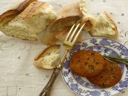 Milanese cuisine