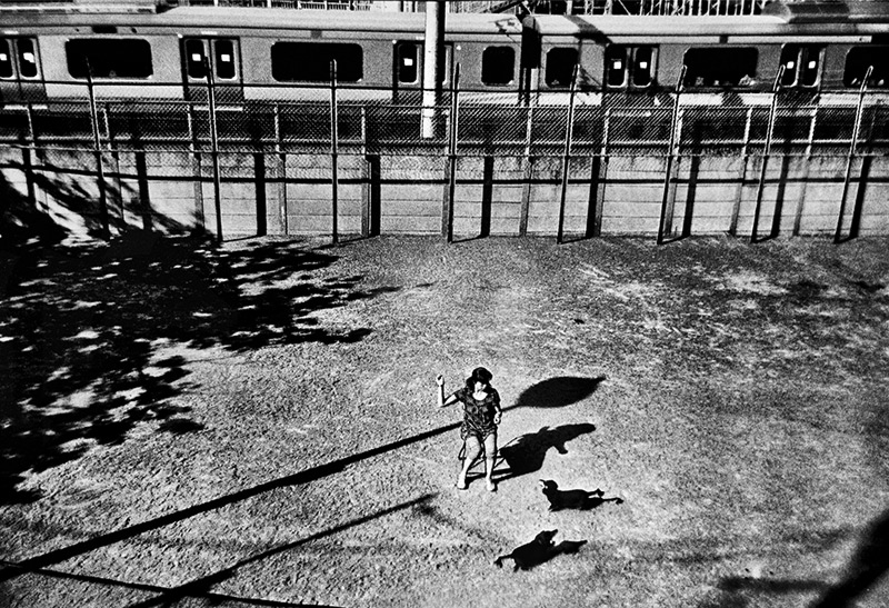 Weird Italy Jean_Marc_Caimi_Italy_Professional_Shortlist_Daily-life_2016_8 2016 Sony World Photography Awards: Italian Photography Italian Art, Design & Photography Magazine  Sony World Photography Awards Italian Photography Italian Photographers 2016 Sony World Photography Awards