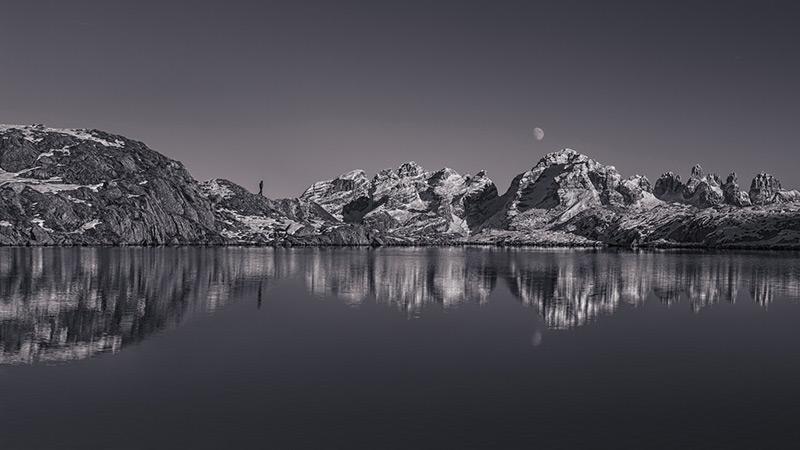 Stefano_Guerrini-2_Italy_Shortlist_Open_Panoramic_2016