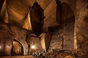 Weird Italy galleria-borbonica-6-300x200 galleria-borbonica-6