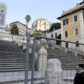 Weird Italy 2016-07-15T130906Z_1_LYNXNPEC6E0VN_RTROPTP_3_ITALY-ART-SPANISH-STEPS-e1468846638572-120x120 Bank of Italy cuts Italy's growth outlook following Brexit Latest Italian News and Videos  Italy's economy ISTAT economy Confindustria Brexit bank of italy