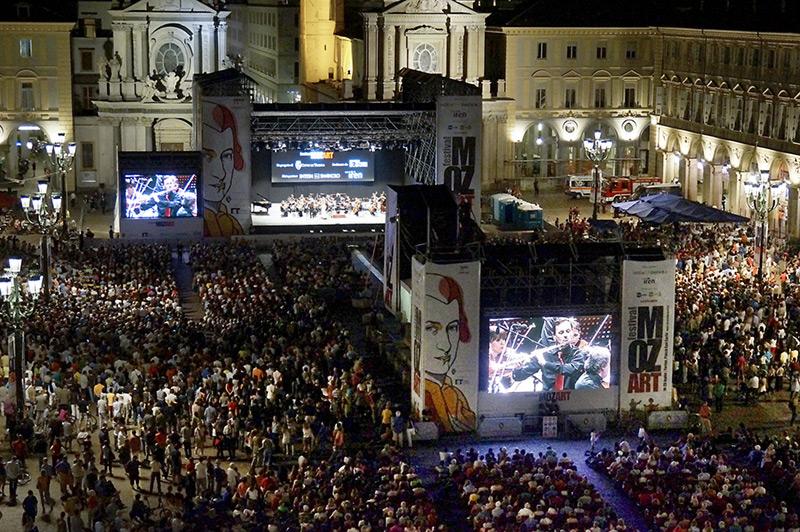 Weird Italy turin_classical_music_festiva-10l Torino Classical Music Festival 2016 Latest Italian News and Videos  turin Torino Classical Music Festival torino piedmont