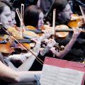 Weird Italy turin_classical_music_festiva-2l-120x120 Torino Classical Music Festival 2016 Latest Italian News and Videos  turin Torino Classical Music Festival torino piedmont