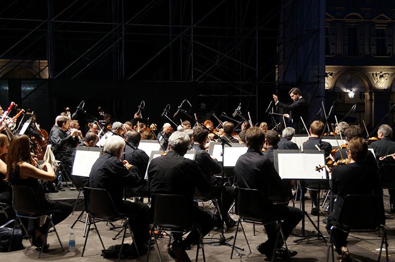 Weird Italy turin_classical_music_festiva-8 Torino Classical Music Festival 2016 Latest Italian News and Videos  turin Torino Classical Music Festival torino piedmont