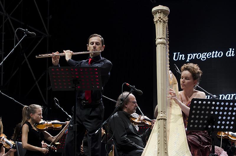 Weird Italy turin_classical_music_festiva-9 Torino Classical Music Festival 2016 Latest Italian News and Videos  turin Torino Classical Music Festival torino piedmont