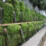 One.hundred.fountain.at.villa.d'este