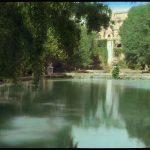 Villa-d'Este,-Tivoli,-Lazio,-Italy-2
