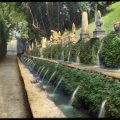 Weird Italy Villa-dEste-Tivoli-Lazio-Italy-3-120x120 The Gardens of Tivoli in Italy: Villa d'Este Featured Italian History What to see in Italy  UNESCO Tivoli Renaissance Lucrezia Borgia Lazio Ippolito d'Este