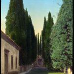 Villa-d'Este,-Tivoli,-Lazio,-Italy-6