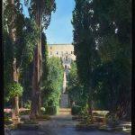 Villa-d'Este,-Tivoli,-Lazio,-Italy-7