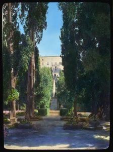 Weird Italy Villa-dEste-Tivoli-Lazio-Italy-7-224x300 Villa-d'Este,-Tivoli,-Lazio,-Italy-7
