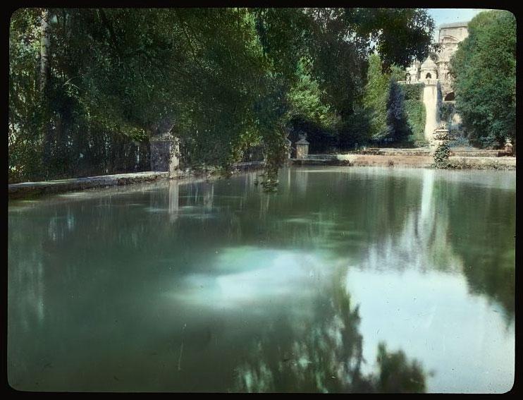 Villa-d'Este,-Tivoli,-Lazio,-Italy