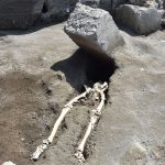 Weird Italy skeleton-pompeii-002-150x150 Weird Italy - Guide to Amazing Places and People in Italy