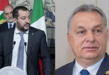 orban-salvini-meeting