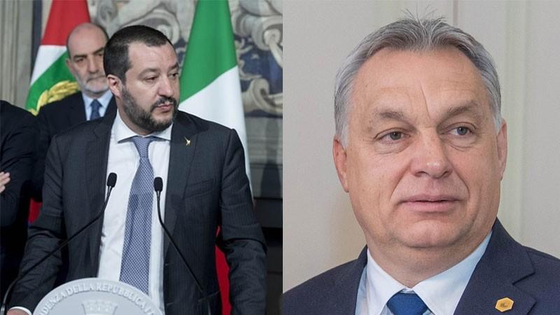 orban-salvini-meeting