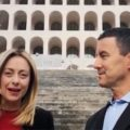Weird Italy Mussolinis-great-grandson-120x120 Italian Party nominates Caius Julius Caesar Mussolini: he is Mussolini's great-grandson Latest Italian News and Videos  Giorgia Meloni fascism