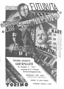 Weird Italy taverna-futurista-santopalato-218x300 taverna-futurista-santopalato
