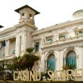 Weird Italy casino-sanremo-120x120 How Sanremo Casino Continues to Flourish as a Gaming Hotspot What to see in Italy