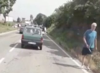Weird Italy killer-knife-video-324x235 Weird Italy - Guide to Amazing Places and People in Italy 2019